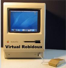 Virtual Robidoux1