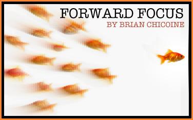 forward focus logo