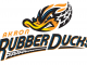 Akron RubberDucks