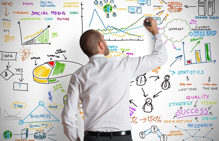 NH Marketing & Lead Generation Agency