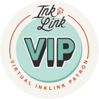 VIP Manchester Ink Link