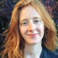 Sarah Gibson NHPR